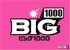 BIG1000